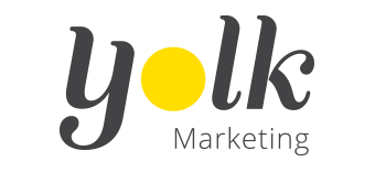 Yolk Marketing | Web Design | Graphic Design
