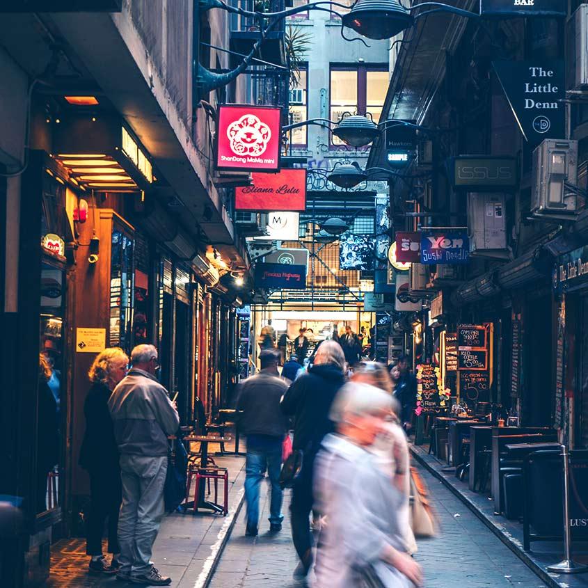 Marketing Services Melbourne   Marketing Company Melbourne